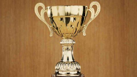 Premio Energy Manager: il 9 novembre ENEA e FIRE premiano i vincitori a Key Energy
