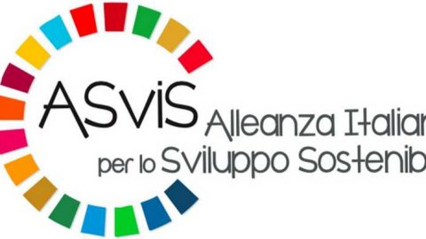 Rapporto ASviS 2017: l'Italia e lo sviluppo sostenibile