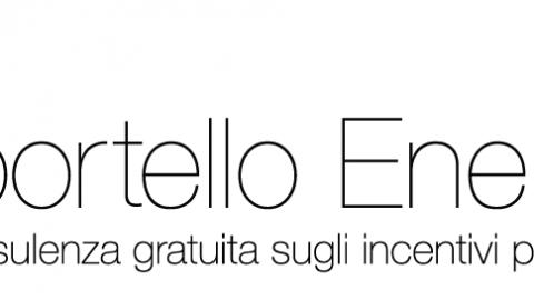 Sportello Energia Friuli Venezia Giulia a disposizione gratuitamente di cittadini, imprese e PA