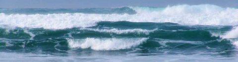 PELAGOS Blue Energy Cluster per il Mediterraneo: progetto europeo per promuovere lo sfruttamento delle fonti marine