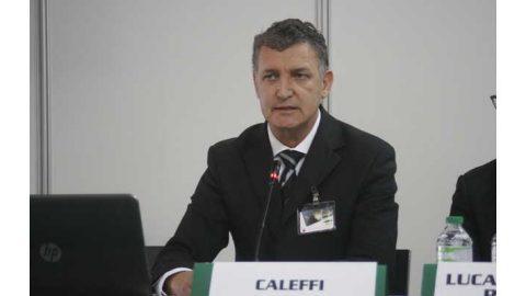I video del Congresso nazionale installatori termotecnici: Caleffi spa