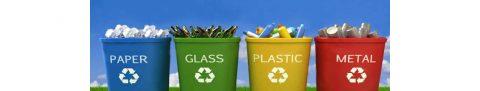 ENEA raccomanda le otto buone pratiche per ridurre i rifiuti