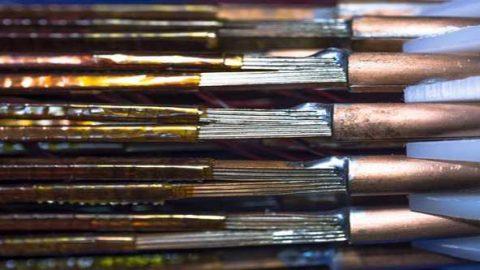 Sono italiani i cavi superconduttori per la fusione nucleare
