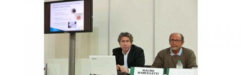 I video del Congresso nazionale installatori termotecnici: Mauro Marcelletti (Eurodelta)