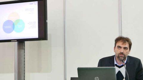 I video del Congresso nazionale installatori termotecnici: Riccardo Bertone (Condominio 102)