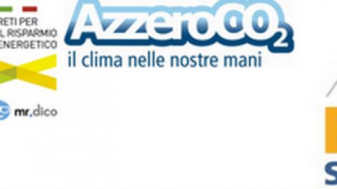 ESCo sul tetto con Rete Asset e AzzeroCO2: il meeting di Bologna