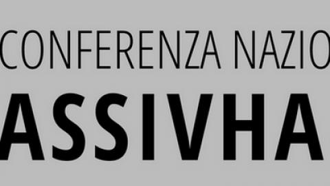 V Conferenza nazionale Passivhaus, Bologna, 25 novembre 2017