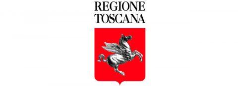 Smart Cities in Toscana: firmano il protocollo Regione Toscana, Anci e Confservizi Cispel