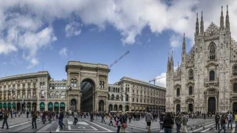 Apre a Milano il primo Centro di Consulenza Energetica Integrata della Lombardia