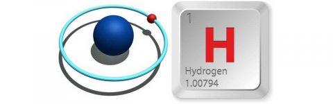 UNI pubblica il dossier: Quale futuro per l'idrogeno?