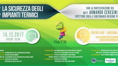 Rete Asset a Vercelli