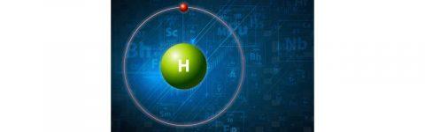 Stazione di rifornimento di idrogeno nel Lazio