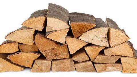 Corso UNI su installazione e manutenzione di impianti di riscaldamento a biomasse, 29 gennaio 2018