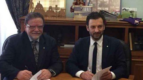 Alternanza scuola lavoro: accordo fra CNPI e Ministero