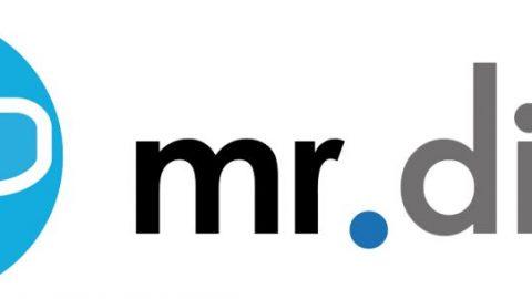 Acquista mr.dico, il software per le dichiarazioni di conformità, con i voucher del Ministero per lo Sviluppo Economico