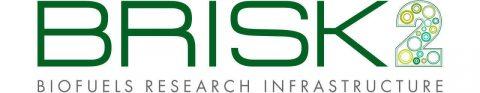 BRISK2: progetto di ricerca sui biocombustibili