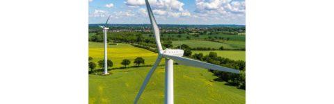 Nuovo record per l'eolico europeo, fra luci e ombre