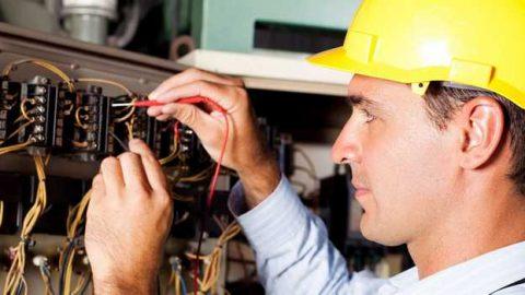 CNA Installazione Impianti: 10 richieste a costo zero al prossimo governo