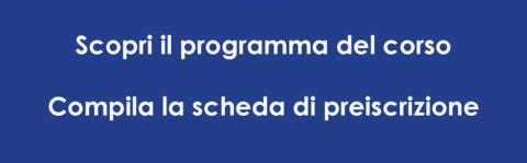 """Corso UNI 11554-2014 """"Impianti a gas di tipo civile"""" con mr.dico"""