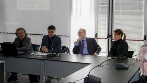 Meeting Asset sulla Riqualificazione immobiliare: cosa è successo