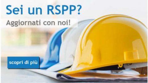 Corso RSPP modulo C da Beta Formazione