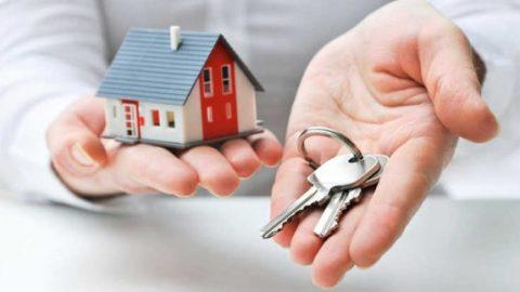 ENEA, FIAIP e I-Com: l'efficienza energetica non premia ancora il mercato immobiliare