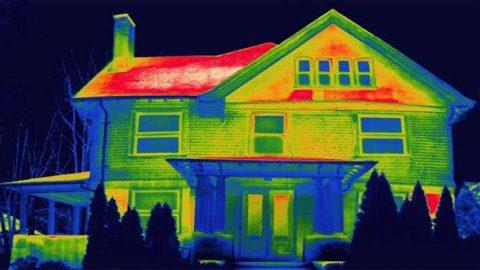 Scegliere con cura gli isolanti termici