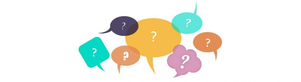 Domande e risposte sul condominio