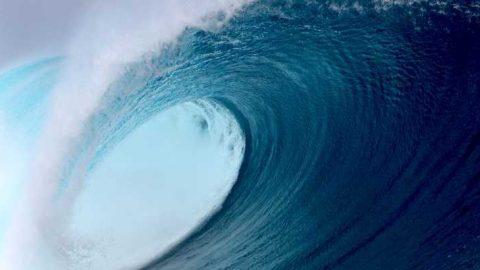 Convegno ENEA: Energie Rinnovabili Marine: Progresso tecnologico, prospettive e trend nel mercato delle tecnologie pulite, Roma, 17 aprile 2018