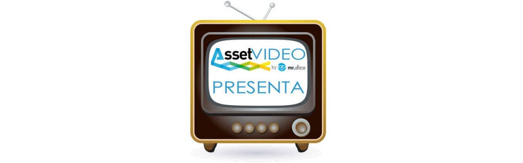 I video di Rete Asset