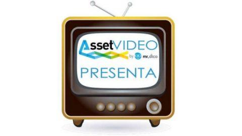 """I video del convegno Rete Asset """"Riqualificazione energetica e sismica. Opportunità per i privati e per le città"""", Bologna, 24 marzo 2018"""