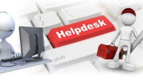 Help desk ENEA per uso efficiente dei fondi su energia e ambiente