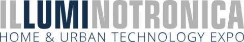 Illuminotronica 2018. Integration technology expo. Bologna, 29 novembre – 1 dicembre 2018