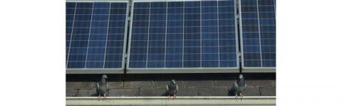 """Simposio tecnico """"Le prospettive del solare dopo la SEN e le nuove incentivazioni"""", Milano, 3 maggio 2018"""