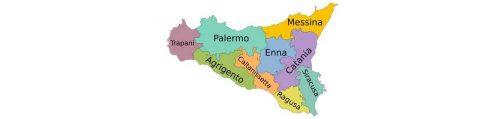 Regione Sicilia: stanziati 55 milioni di euro per l'efficientamento degli edifici pubblici