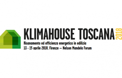 Collettiva Rete Asset by mr.dico a Klimahouse Toscana 2018