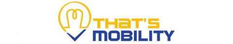 That's Mobility, Milano, 25 – 26 settembre 2018
