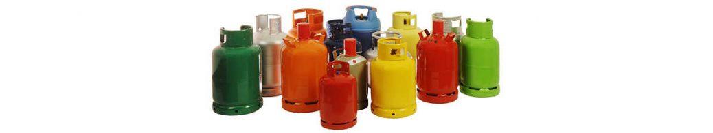 UNI EN ISO 11118:2020 Bombole per gas - Bombole per gas non ricaricabili di metallo - Specifiche e metodi di prova