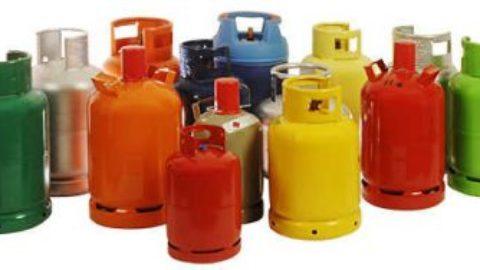 UNI EN ISO 11118:2020 Bombole per gas – Bombole per gas non ricaricabili di metallo – Specifiche e metodi di prova