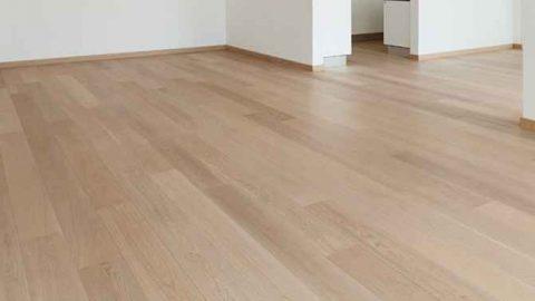 UNI EN 13489:2018 Pavimentazioni di legno e parquet