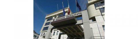 La Basilicata finanzia 269 progetti di efficienza energetica nelle imprese