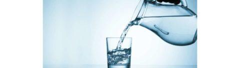 Convegno AMITAP 2018: Teoria e pratica del trattamento delle acque potabili