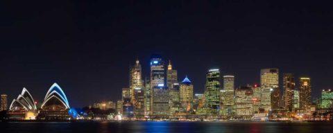UNI CEN TR 15193-2:2017 Prestazione energetica degli edifici – Requisiti energetici per illuminazione