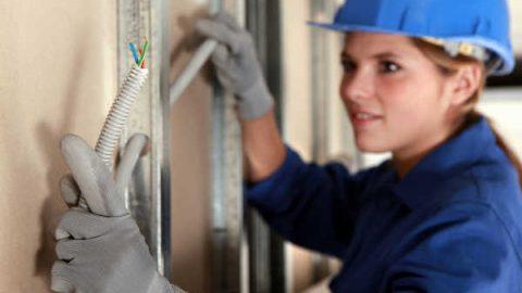 Vademecum CNA Installazione Impianti sulla periodicità della manutenzione degli impianti ad uso civile