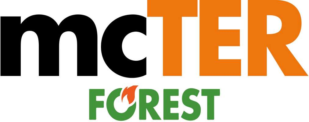 mcTER Forest 2018