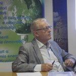 Gianangelo Vacchetti (Rete Asset)