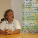 Gabriele Paradisi (Rete Asset)