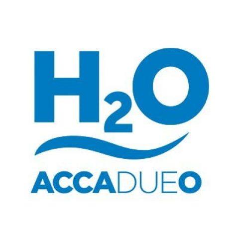 ACCADUEO, mostra internazionale dell'acqua, Bologna, 17 – 19 ottobre 2018