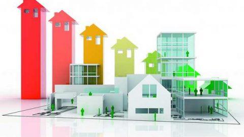 ENEA e Federcasa per la riqualificazione energetica