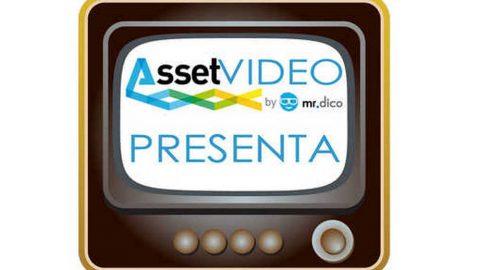 "I video del convegno Rete Asset ""La SEN i Comuni e le ESCo"""